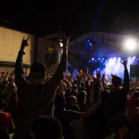 VALONGO FESTIVAL 2017