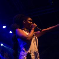 XENIA FRANÇA VALONGO FESTIVAL