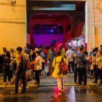VALONGO FESTIVAL 2019